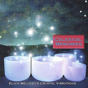 Celestial Memories