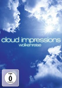 Cloud Impressions /  Wolkenreise