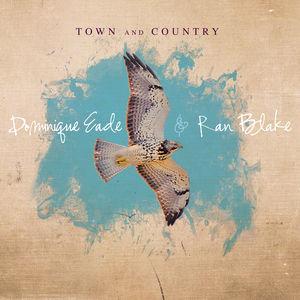 Town & Country , Dominique Eade