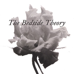 Bedside Theory