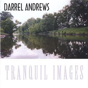Tranquil Images