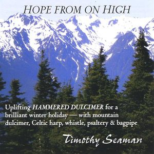 Hope from on High