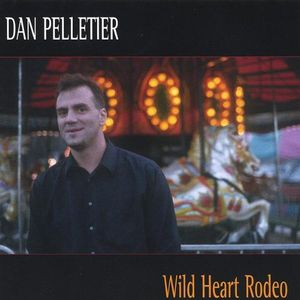 Wild Heart Rodeo