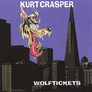 Wolftickets