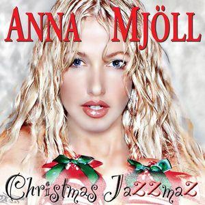 Christmas Jazzmaz