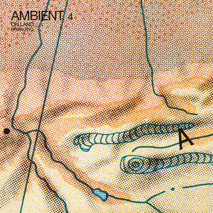 Ambient 4: On Land