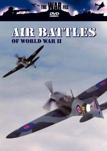 Air Battles of World War II