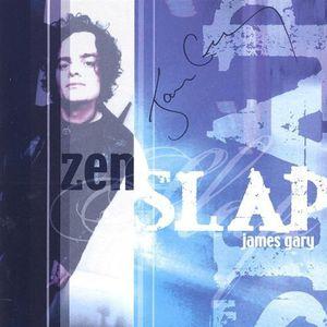 Zen Slap