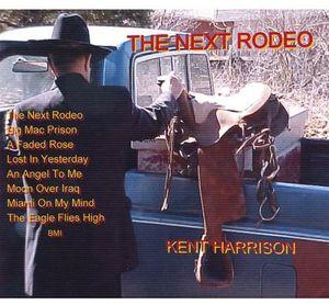 Next Rodeo