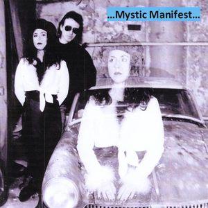Mystic Manifest