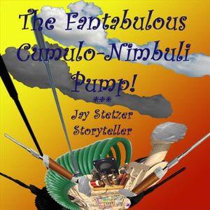 Fantabulous Cumulo-Nimbuli Pump