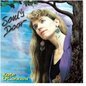 Soul's Door