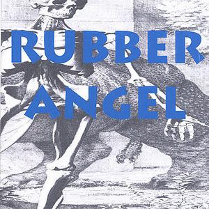 Rubber Angel