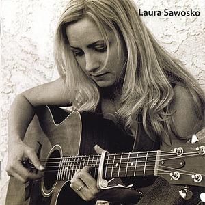 Laura Sawosko