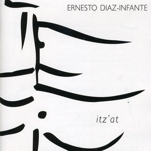 Itzat