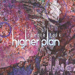 Higher Plan