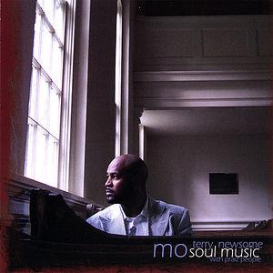 Mo Soul Music with Praiz People