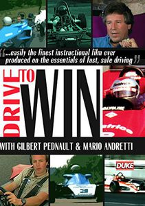 Drive to Win
