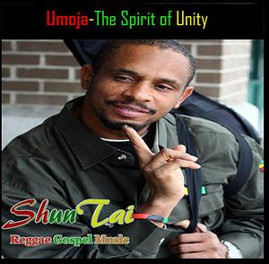 Umoja -The Spirit of Unity