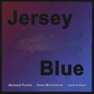 Jersey Blue