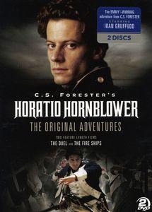 Horatio Hornblower: The Original Adventures