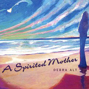 Spirited Mother