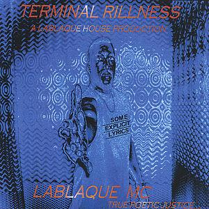 Terminal Rillness