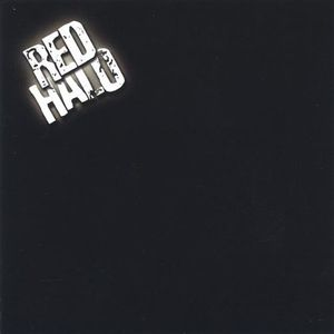 Red Halo