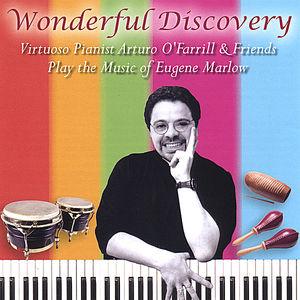 Wonderful Discovery