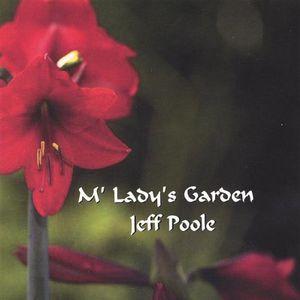 M Ladys Garden