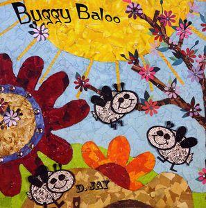 Buggy Baloo