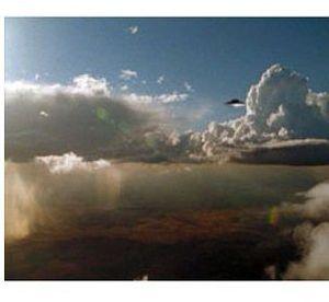 UFO Files: Brazil's Roswell