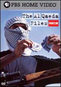 The Al Qaeda Files