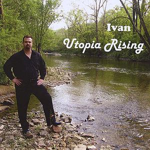 Utopia Rising