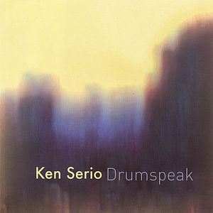 Drumspeak