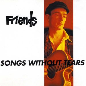 Songs Without Tears