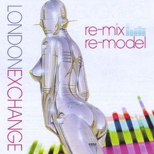 Re-Mix Re-Model