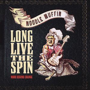 Long Live the Spin