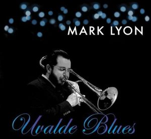 Uvalde Blues