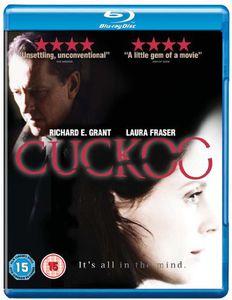 Cuckoo [Import]