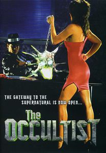The Occultist