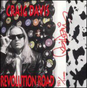Revolution Road