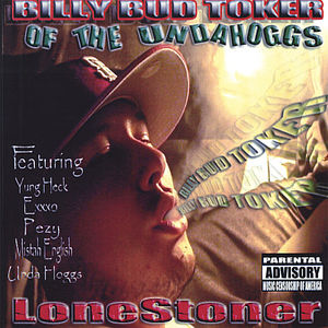 Lonestoner