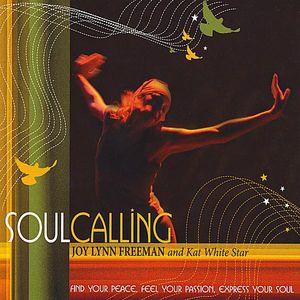 Soul Calling