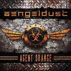 Agent Orange