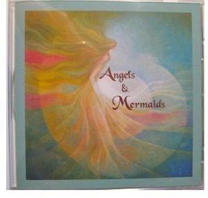 Angels & Mermaids