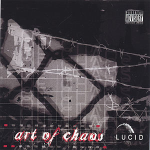 Lucid EP