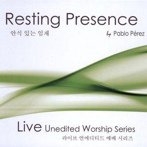 Resting Presence
