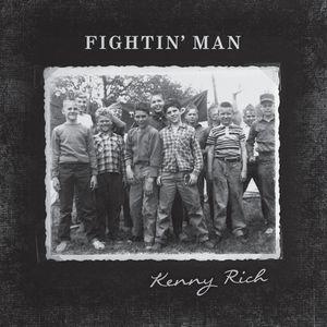 Fightin' Man