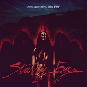 Starry Eyes (Original Soundtrack)